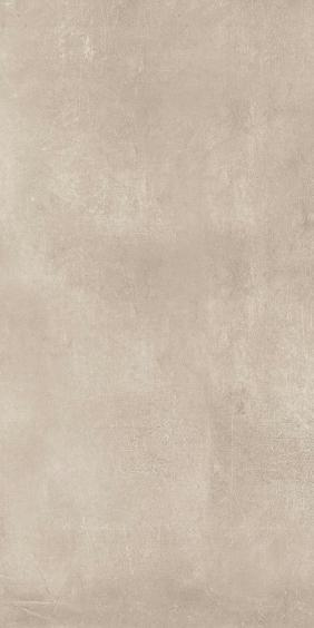 Dom Ceramiche Entropia Betonoptik Bodenfliese Beige 30x60cm