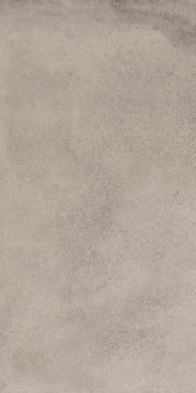 Dom Ceramiche Entropia Betonoptik Bodenfliese Greige 30x60cm