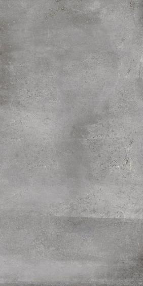 Dom Ceramiche Entropia Betonoptik Bodenfliese Grigio 29,5x59,5cm rektifiziert