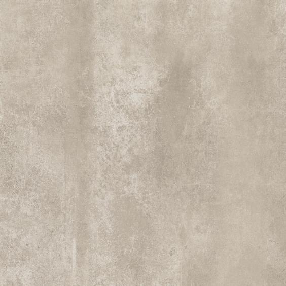 Dom Ceramiche Entropia Betonoptik Bodenfliese Beige 75x75cm rektifiziert