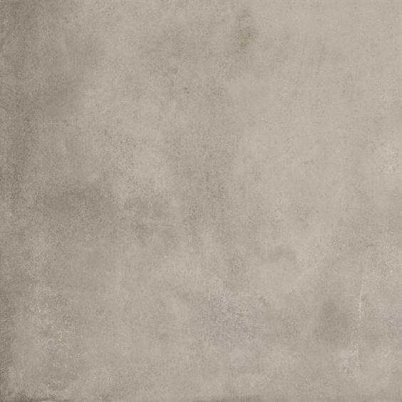 Dom Ceramiche Entropia Betonoptik Bodenfliese Greige 60x60cm