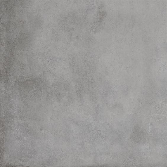Dom Ceramiche Entropia Betonoptik Bodenfliese Grigio 59,5x59,5cm rektifiziert