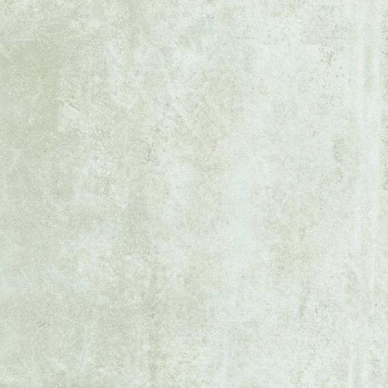 Dom Ceramiche Entropia Betonoptik Bodenfliese Bianco 90x90cm rektifiziert