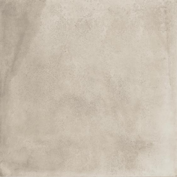 Dom Ceramiche Entropia Betonoptik Bodenfliese Beige 90x90cm rektifiziert