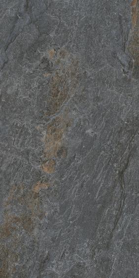 Monocibec Dolomite Major Feinsteinzeug Terrassenfliesen Dark 50x100x2cm rektifiziert