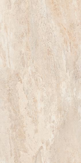 Monocibec Dolomite Major Feinsteinzeug Terrassenfliesen Dust 50x100x2cm