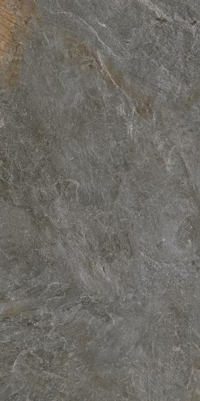 Monocibec Dolomite Major Feinsteinzeug Terrassenfliesen Grey 50x100x2cm