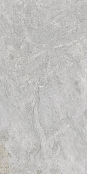 Monocibec Dolomite Major Feinsteinzeug Terrassenfliesen Moon 50x100x2cm