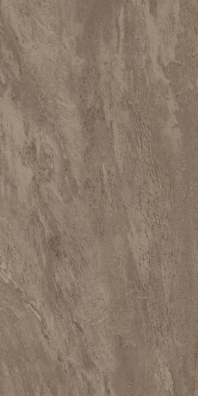 Monocibec Dolomite Major Feinsteinzeug Terrassenfliesen Sunset 50x100x2cm