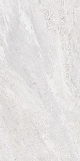 Monocibec Dolomite Major Feinsteinzeug Terrassenfliesen White 50x100x2cm