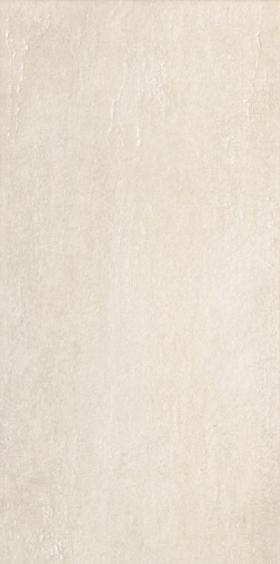 Dom Ceramiche Pietra Luni Bodenfliese Bianco 30x60cm