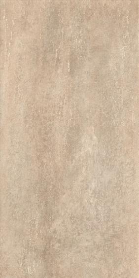 Dom Ceramiche Pietra Luni Bodenfliese Beige Lappato 29,5x59,5cm rektifiziert