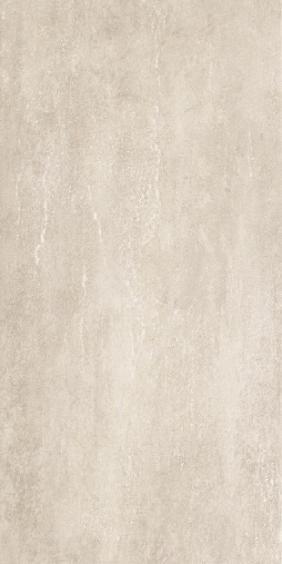 Dom Ceramiche Pietra Luni Bodenfliese Grigio 30x60cm