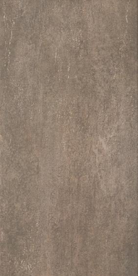 Dom Ceramiche Pietra Luni Bodenfliese Marrone 30x60cm