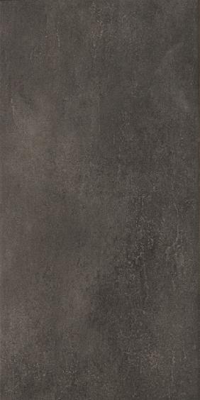 Dom Ceramiche Pietra Luni Bodenfliese Nero 30x60cm