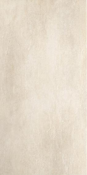 Dom Ceramiche Pietra Luni Bodenfliese Bianco 45,5x91cm