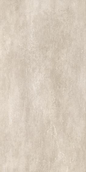 Dom Ceramiche Pietra Luni Bodenfliese Grigio 45,5x91cm