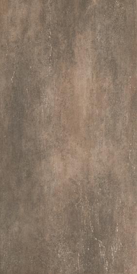 Dom Ceramiche Pietra Luni Bodenfliese Marrone 59,5x119,2cm rektifiziert