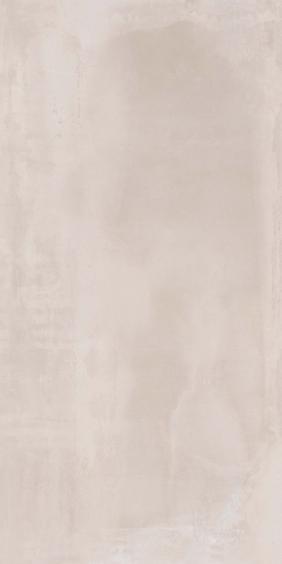 ABK Ceramiche Bodenfliese Interno 9 Dune R10 A+B 59,6x119,4cm rektifiziert