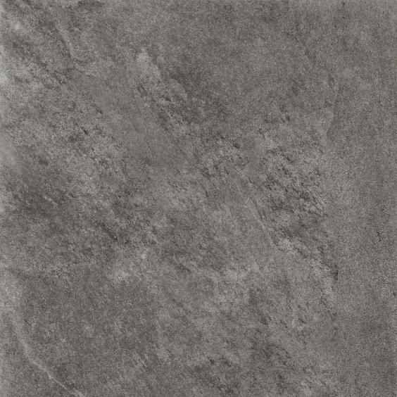 Ermes Aurelia Bahia Bodenfliese Smoke 59,5x59,5cm R10 A+B rektifiziert
