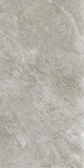 Ermes Aurelia Bahia Bodenfliese Grey 29,7x59,5cm R10 A+B rektifiziert