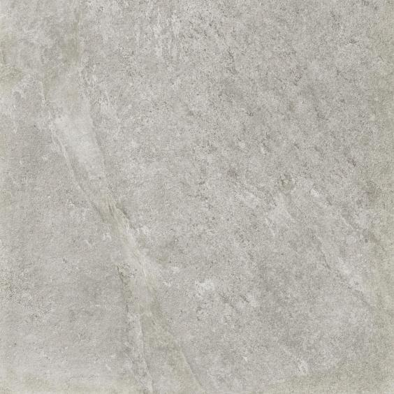 Ermes Aurelia Bahia Bodenfliese Grey 59,5x59,5cm R10 A+B rektifiziert