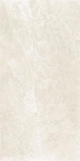 Ermes Aurelia Bahia Bodenfliese White 29,7x59,5cm R10 A+B rektifiziert