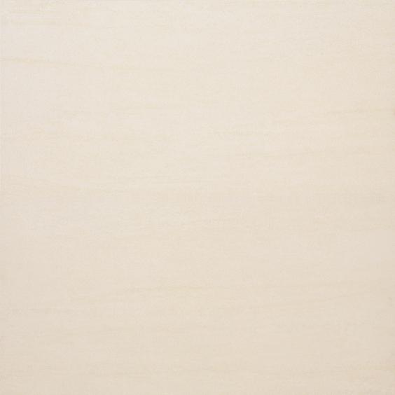 Ermes Aurelia Kronos Bodenfliese Avorio 60x60cm R10 A+B