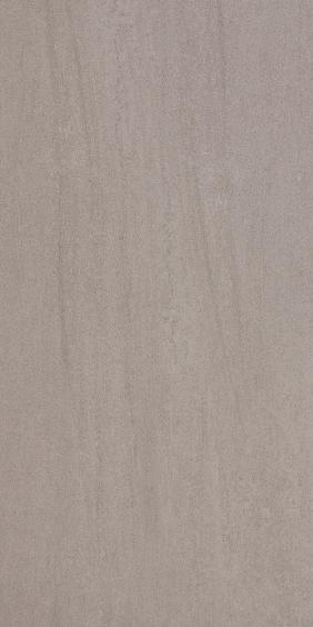 Ermes Aurelia Kronos Bodenfliese Perla 45x90cm R10 A+B rektifiziert