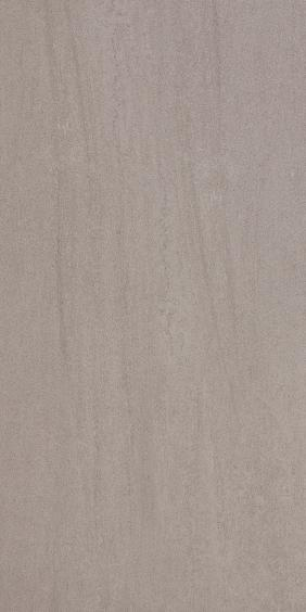 Ermes Aurelia Kronos Bodenfliese Perla 30x60cm