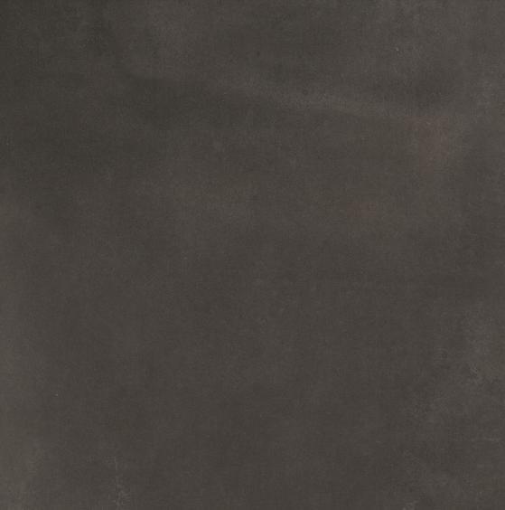 Castelvetro Fusion Feinsteinzeug Bodenfliese Antracite 80x80cm rektifiziert