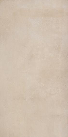 Castelvetro Fusion Feinsteinzeug Bodenfliese Bianco 40x80cm rektifiziert