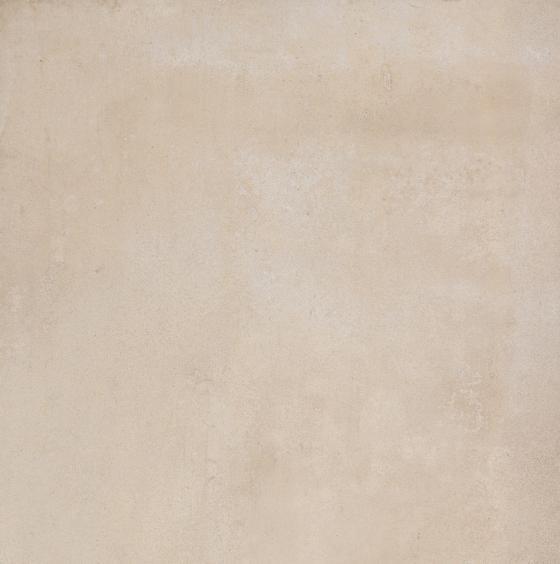 Castelvetro Fusion Feinsteinzeug Bodenfliese Bianco 80x80cm rektifiziert
