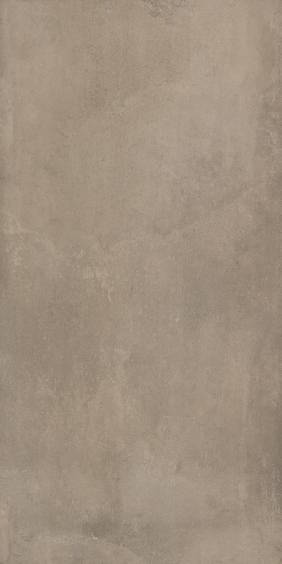 Castelvetro Fusion Feinsteinzeug Bodenfliese Cemento 30x60cm rektifiziert