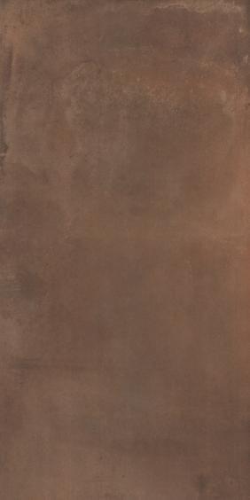 Castelvetro Fusion Feinsteinzeug Bodenfliese Cotto 40x80cm rektifiziert