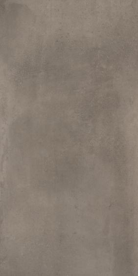 Castelvetro Fusion Feinsteinzeug Bodenfliese Piombo 30x60cm rektifiziert