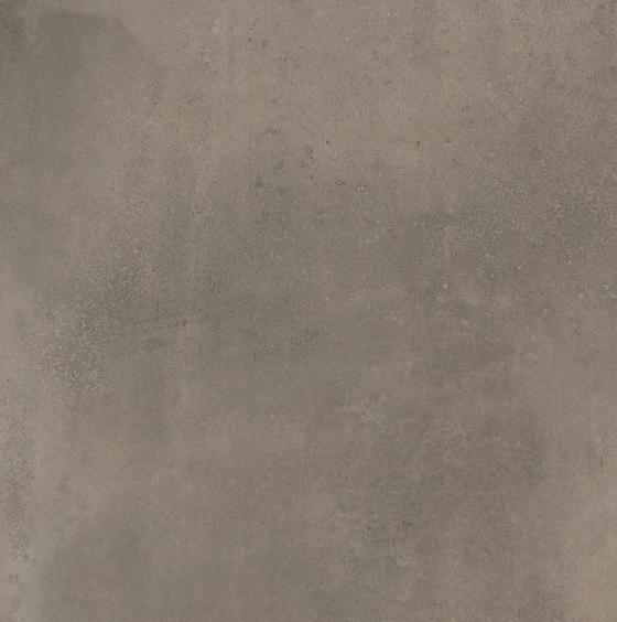 Castelvetro Fusion Feinsteinzeug Bodenfliese Piombo 60x60cm rektifiziert