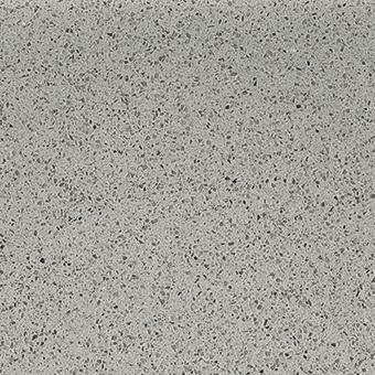 Caesar Autore Terrazzooptik Bodenfliese Giudecca 60x60cm rektifiziert