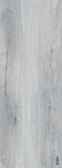 Rocersa Glamora Feinsteinzeug Terrassenfliese Grigio 29,5x120x2cm rektifiziert