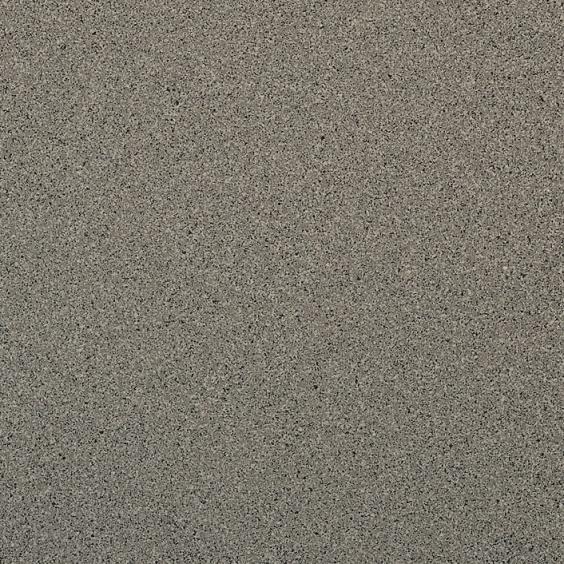Bodenfliese Feinkorn Granigliati Grigio 30x30cm R9 A