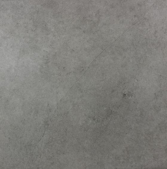 Bodenfliese Baseline Grey 30x30cm R9