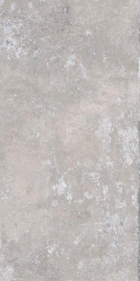 ABK Ceramiche Bodenfliese Ghost Grey R10 A+B 59,6x119,4cm rektifiziert