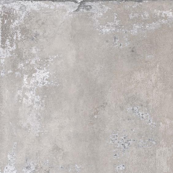 ABK Ceramiche Bodenfliese Ghost Grey R10 A+B 89,5x89,5cm rektifiziert