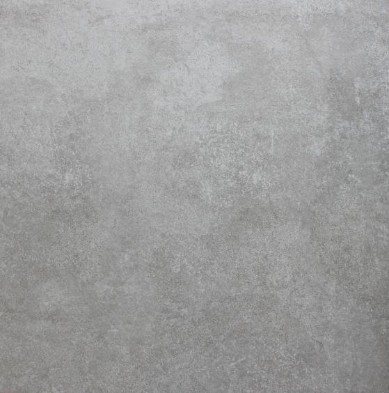 Terrassenfliese Home&Style Feinsteinzeug Grau 59,5x59,5x2cm rektifiziert