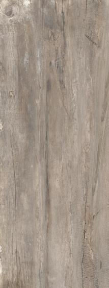 Rondine Hard&Soft Outdoorfliese Hard Ash 40x120x2cm