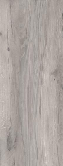 Rondine Hard&Soft Outdoorfliese Hard Greige 40x120x2cm