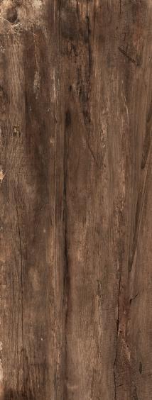 Rondine Hard&Soft Outdoorfliese Hard Nut 40x120x2cm