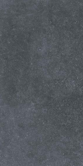 Rocersa Hardblue Feinsteinzeug Terrassenfliese Dark 60x120x2cm rektifiziert