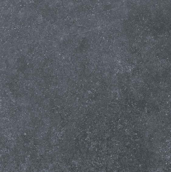 Rocersa Hardblue Feinsteinzeug Terrassenfliese Dark 60x60x2cm rektifiziert