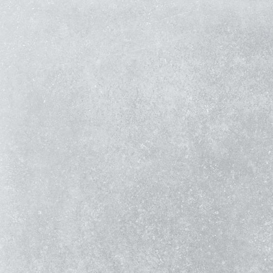 Rocersa Hardblue Feinsteinzeug Terrassenfliese Grey 60x60x2cm rektifiziert